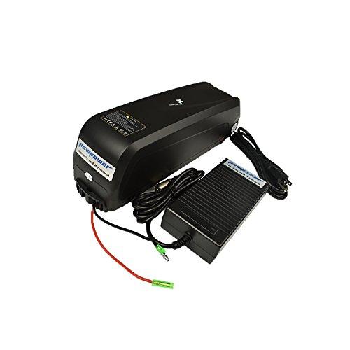 Pswpower 48V 13Ah eBike battery...