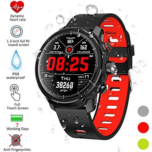 Padgene Smartwatch...