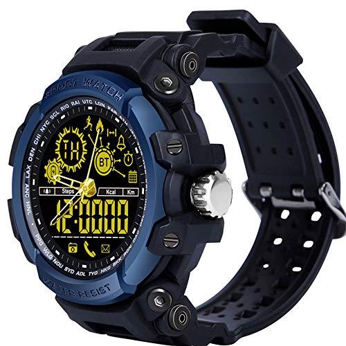 LEMFO LF21 NO1 - Montre-bracelet...