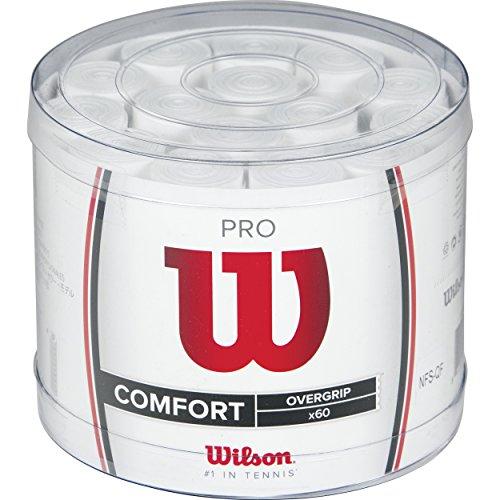 Wilson Overgrip Set Pro,...
