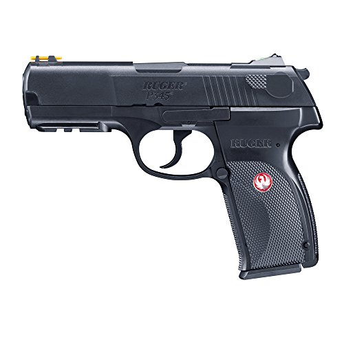 Umarex U25637. Pistolet semi-automatique...