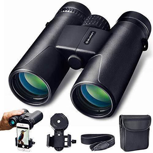10x42 Slokey binoculars - Jumelles...