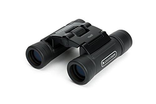 Celestron Upclose G2 - Prismatique (zoom...