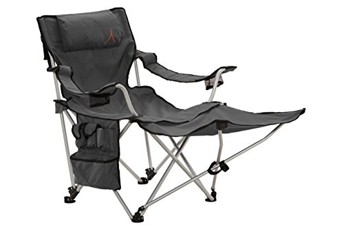 GRAND CANYON Giga - chaise de camping...