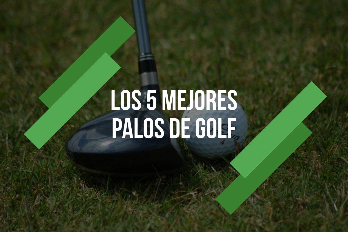 Les 5 meilleurs clubs de golf pour faire un trou en un