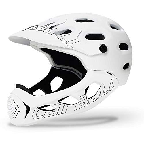 lingzhuo-shop Motorcycle Helmet ...