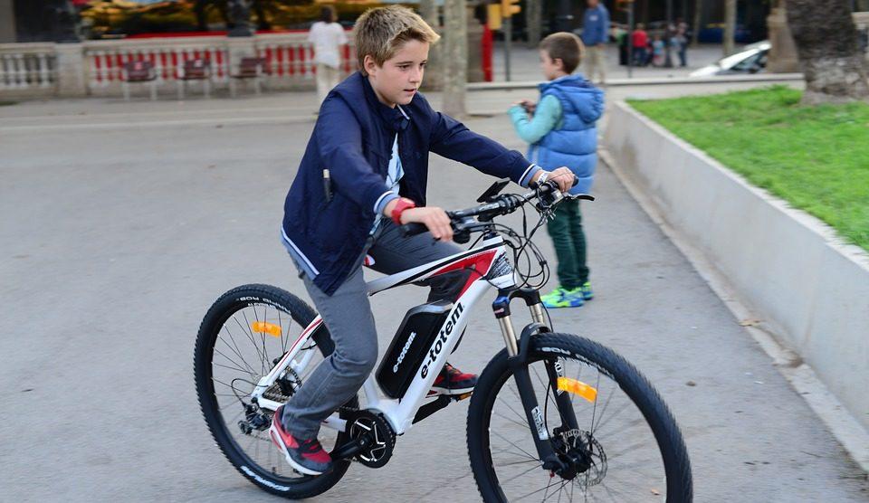 Le top 7 des piles pour vélos électriques qui vous donneront d'excellentes performances