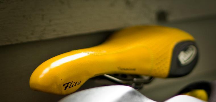 Les 6 meilleures selles de vélo pour ne pas avoir mal aux fesses