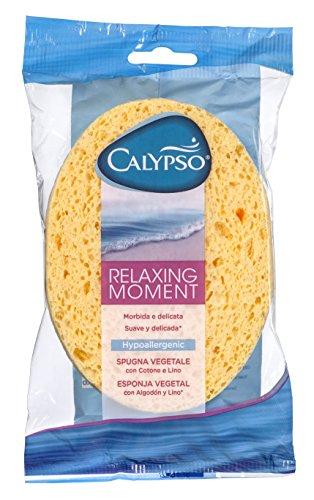 Calypso Emotion corporelle - Relaxation naturelle -...