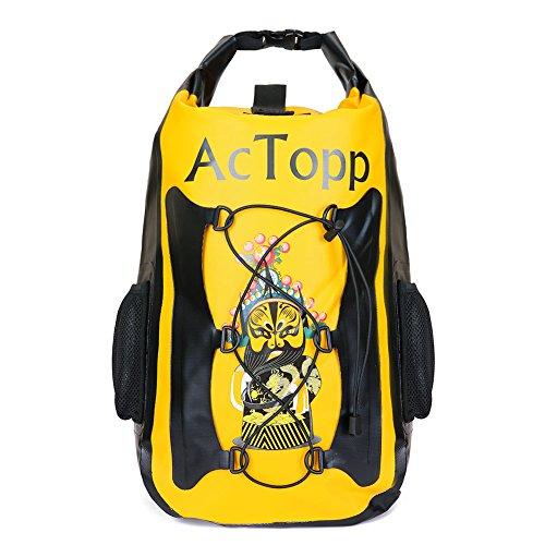 AcTopp Dry Waterproof Bag ...