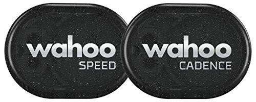Wahoo Fitness Wahoo RPM Sensor for...