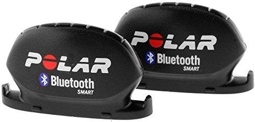 Polar 91047327 Vitesse et capteur de vitesse...