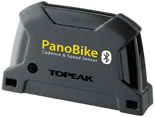 Topeak - Cyclo-ordinateur (Capteur de...