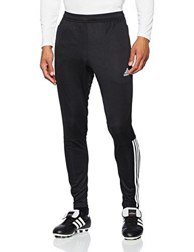 Adidas Regista 18 - Pantalon de...