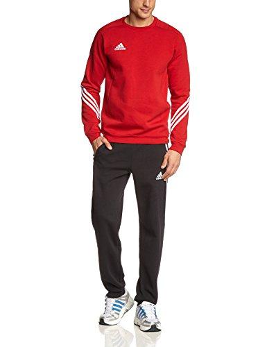 Adidas SERE14 SWT - Survêtement pour...