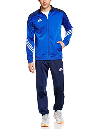 Adidas Sereno 14 - Survêtement masculin,...