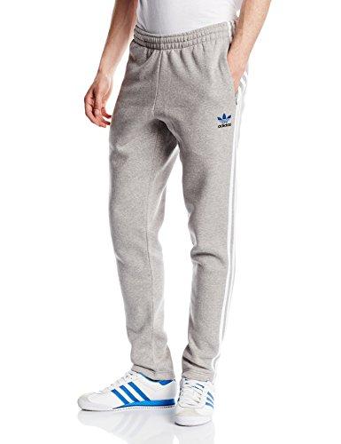 Pantalon de survêtement adidas pour hommes,...