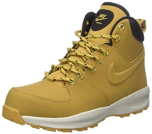 Nike (GS '17 Bg, Bottes de randonnée...