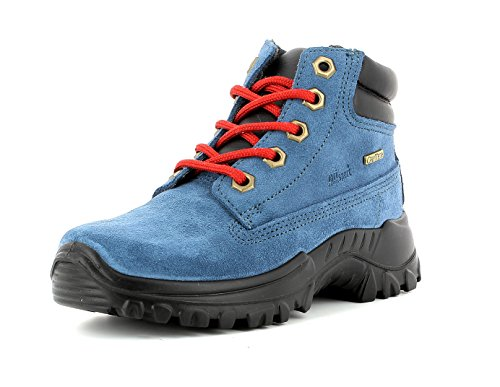 Grisport Young Hiker Confortable Boots of...