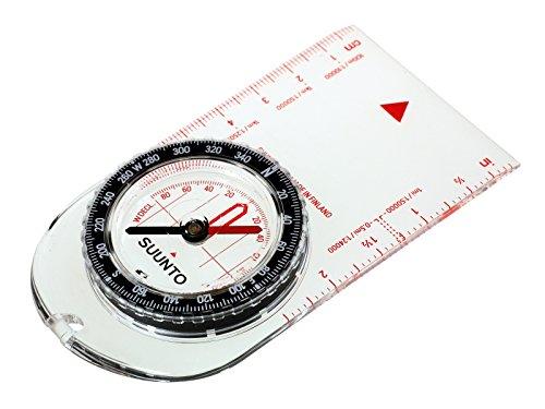 Suunto A-10 Nh Compass, Unisexe,...