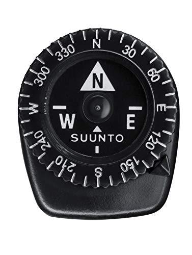Suunto Clipper L/B Nh Compass Micro...