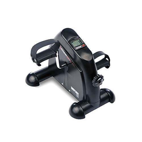 Mini-vélo maison Ultrasport,...