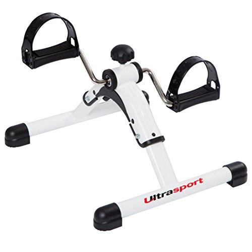 Mini-vélos pliants Ultrasport MPE...