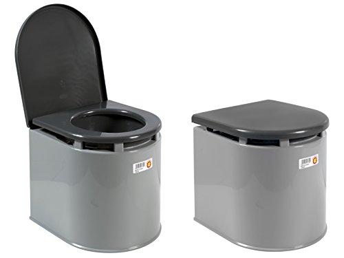 Giganplast 3573900 WC Chimico per...