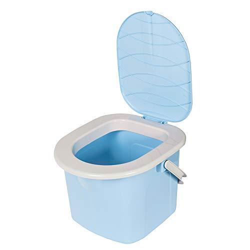 BranQ 1306 - Toilettes de camping, couleur...