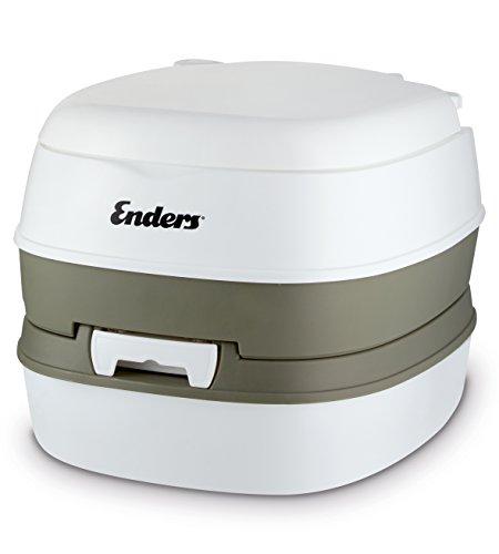 Enders 4942 - Toilettes portables
