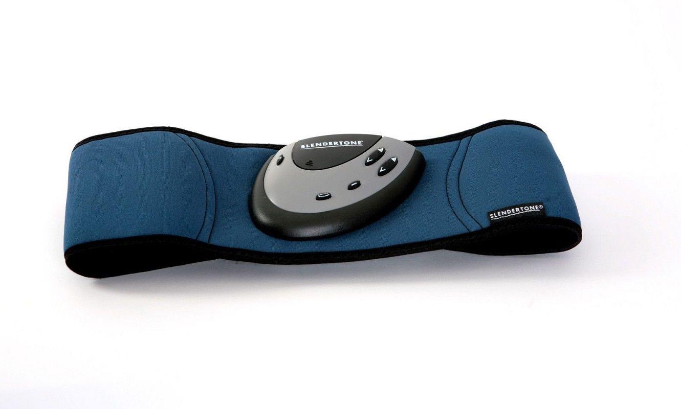 Les 7 meilleures ceintures de tonification musculaire