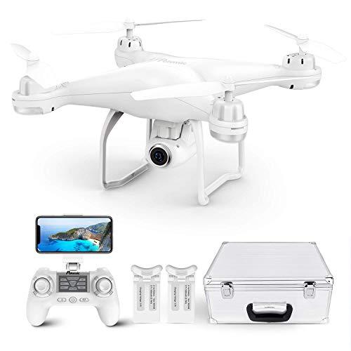 Drone GPS Potensic T25, Drone RC FPV avec...