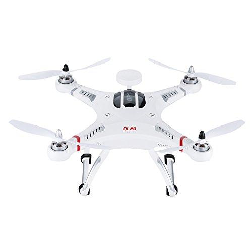 Cheerson CX-20 Rtf Drone Quadricopter...