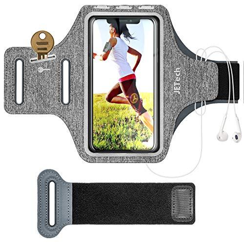 Bracelet de sport compatible JETech...
