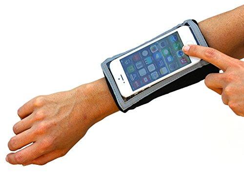 Bracelet de sport : MyBand Elite Mac...