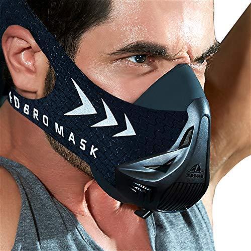 FDBRO Sports Masks,...