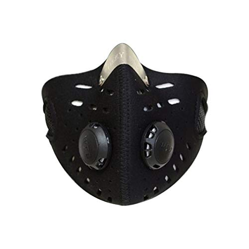Protecteur facial IMIKEYA ...