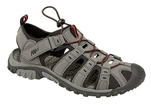 PDQ M040 - Sandales de sport pour...
