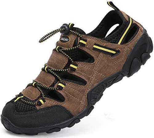 Sandales d'été pour hommes ...