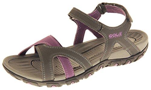 Sandales de sport pour femmes de Gola...