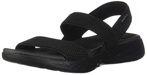Skechers On-The-Go 600-Flawless -...