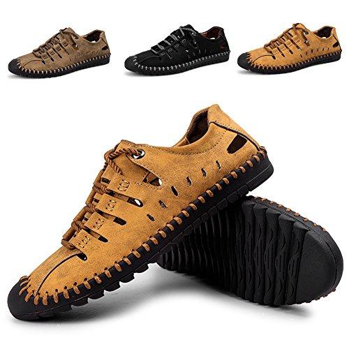 Sandales de sport d'été pour...