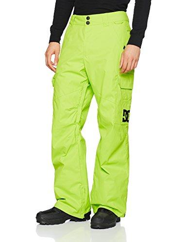 DC Banshee Pnt Snow Pants,...