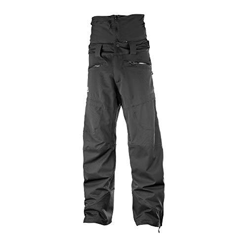 SALOMON QST Guard Pantalon M - Pants,...
