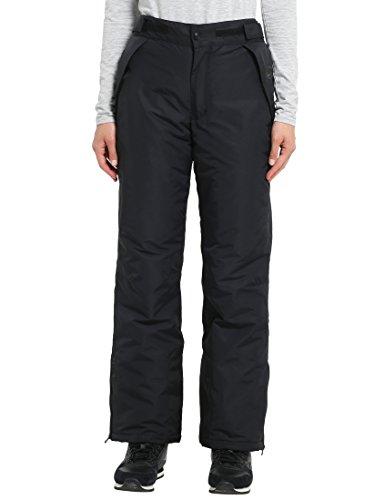 Pantalon de ski Ultrasport Arlberg,...