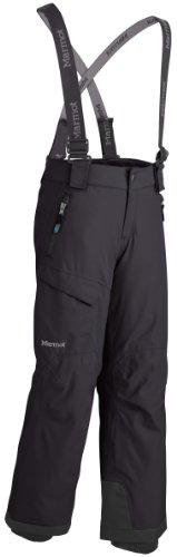 Pantalon de ski Columbia pour...