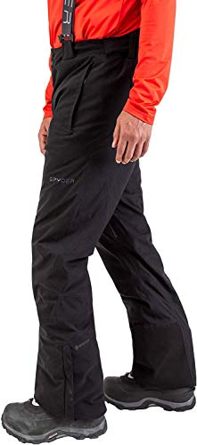 SPYDER Dare GTX Ski/Snow Pants,...
