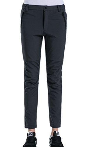 Pantalon de ski pour femmes Geval...