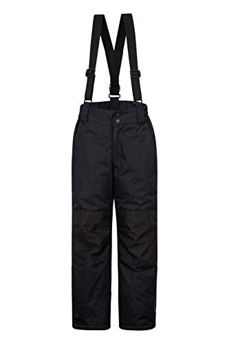 Pantalon de ski Mountain Warehouse...