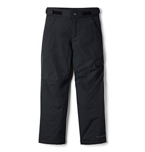 Columbia Ice Slope II Pantalon de...